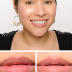 Guerlain Galiane (15) Rouge G de Guerlain Lip Color