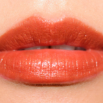 Guerlain Gaetane (16) Rouge G de Guerlain Lip Color