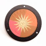 Guerlain Sun Celebration Terracotta Bronzing Powder & Blush