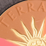 Guerlain Bronzer Terracotta Bronzing Powder