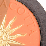 Guerlain Orange Blush Terracotta Blush