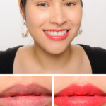 Guerlain Geneva (48) Rouge G de Guerlain Lip Color