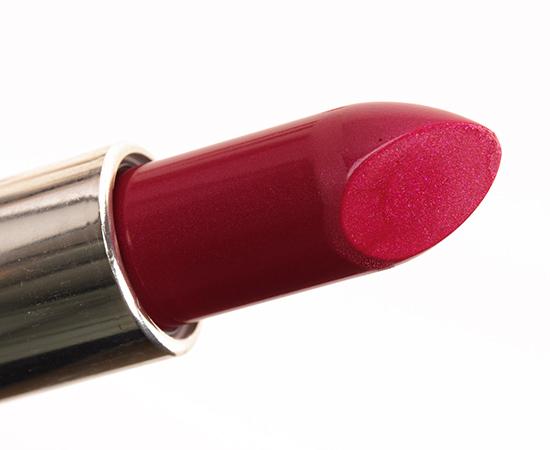 Guerlain Gladys (78) Rouge G Lipstick