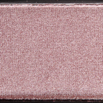 Kat Von D Transition Eyeshadow
