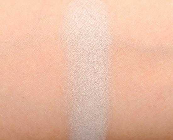 Kat Von D Chrysalis Eyeshadow Palette