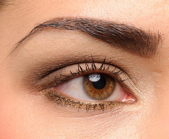 Kat Von D Monarch Eyeshadow Palette