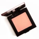 Laura Mercier Golden Pink Sheer Crème Glow