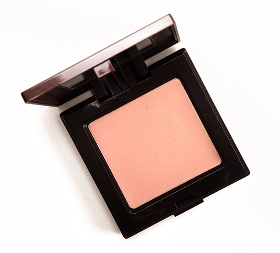 Laura Mercier Golden Pink Sheer Creme Glow