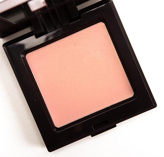 Laura Mercier Golden Pink Sheer Creme Glow