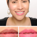 Laura Mercier Heartbreaker Gel Lip Color