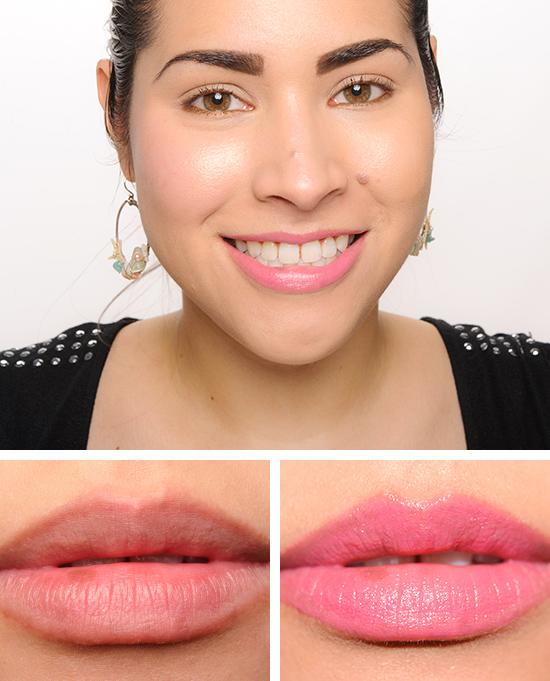 Laura Mercier Heartbreaker Gel Lip Color