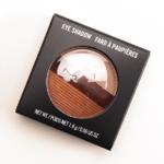 MAC Apricot Blend Studio Sculpt Shade & Line