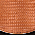 MAC Apricot Blend #3 Studio Sculpt Eyeshadow