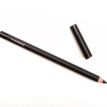 MAC Black Black Chromagraphic Pencil