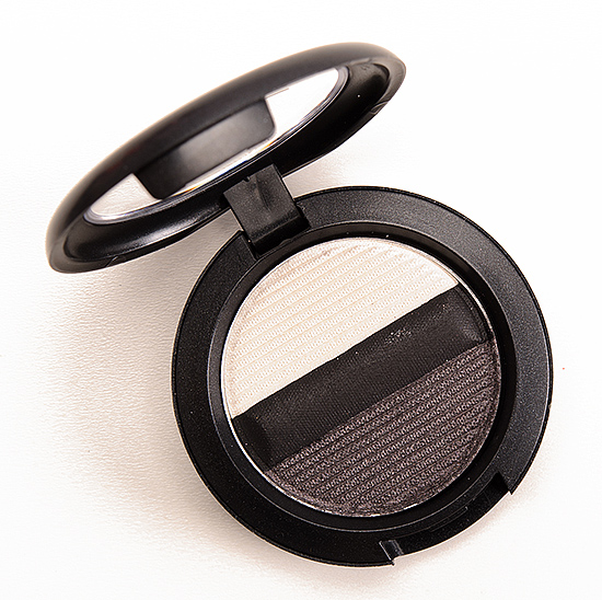 MAC Ebony Blend Studio Sculpt Shade & Line