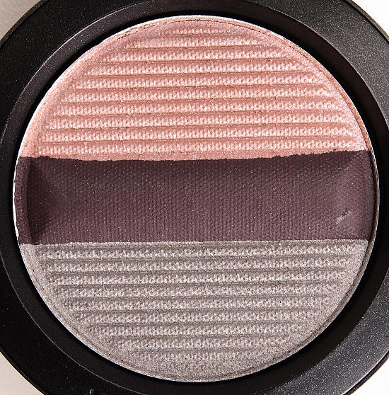 Shade and Sculpt Eyeshadow Mac