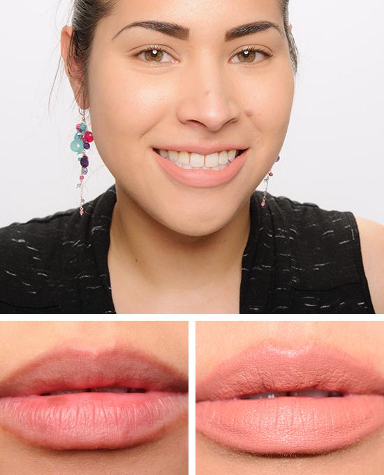 MAC Enchanted One Lipstick