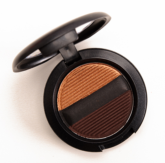 MAC Espresso Blend Studio Sculpt Shade & Line