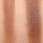 MAC Espresso Blend #3 Studio Sculpt Eyeshadow
