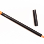 MAC Genuine Orange Chromagraphic Pencil