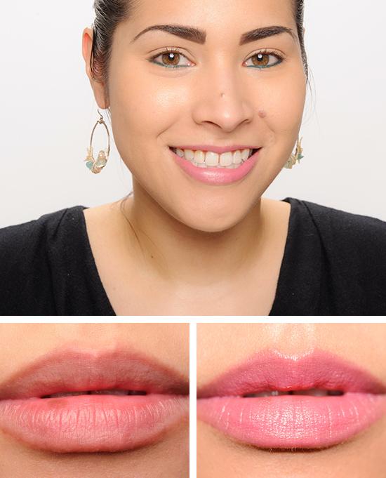 MAC Giddy Lipstick