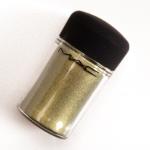 MAC Golden Olive Pigment