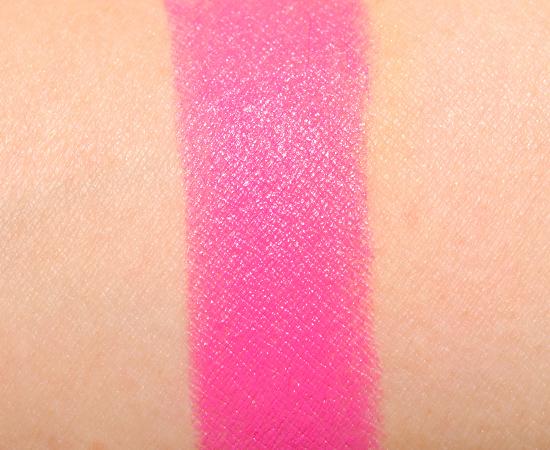 MAC Happy-Go-Lucky Lipstick