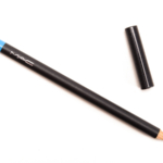 MAC Hi-Def Cyan Chromagraphic Pencil