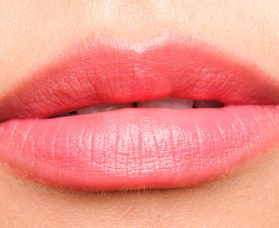 MAC Hi Jinks! Casual Colour Lip & Cheek Colour