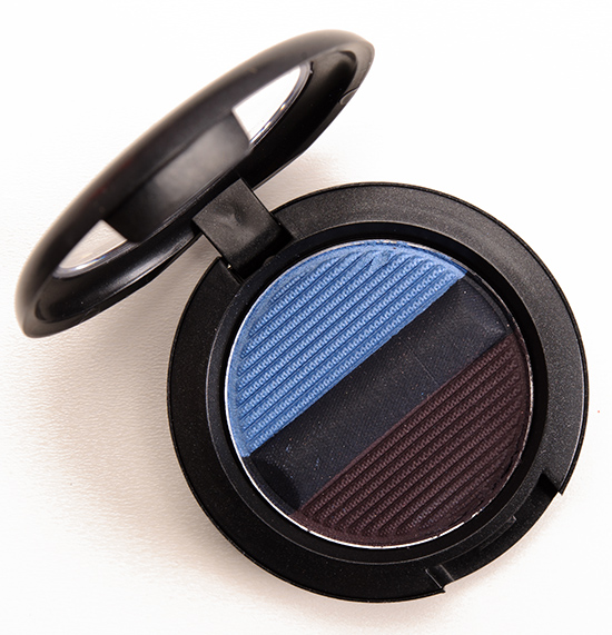 MAC Indigo Blend Studio Sculpt Shade & Line