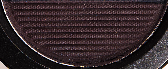 MAC Indigo Blend #3 Studio Sculpt Eyeshadow
