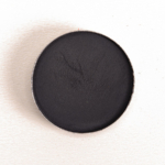 MAC Nehru Eyeshadow
