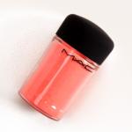 MAC Neo-Orange Pigment