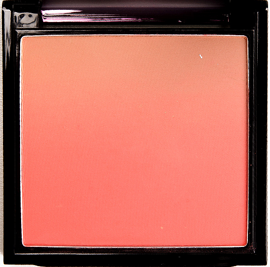 MAC Ocean City Blush Ombre
