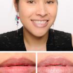MAC Pet Me Please Lipstick