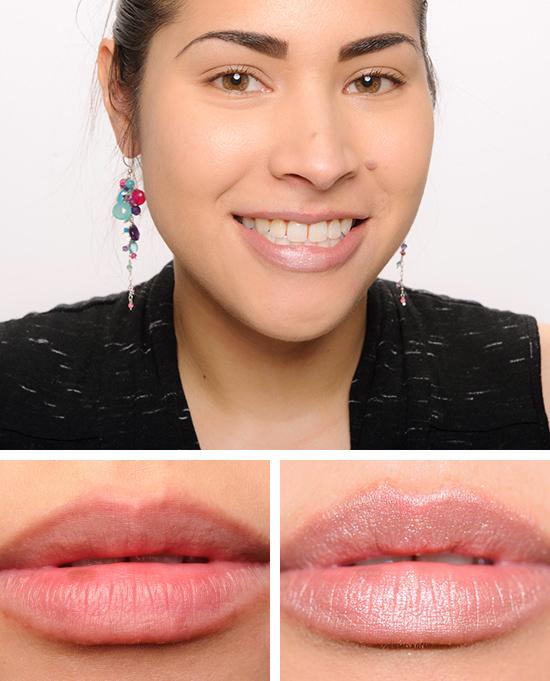 MAC Pet Me, Please Lipstick