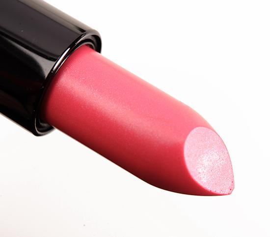 MAC Pinkfringe Lipstick