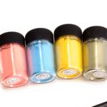 MAC Playland Lipstick
