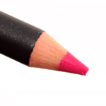 MAC Process Magenta Chromagraphic Pencil