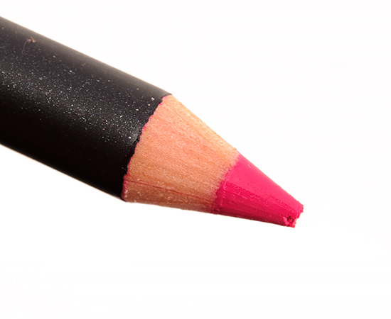 MAC Process Magenta Chromagraphic Pencil