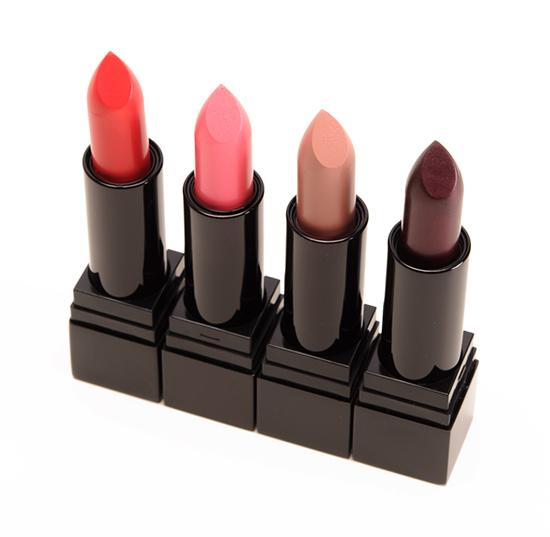 MAC x Proenza Schouler Lipsticks