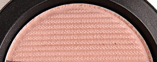 MAC Rose Blend #1 Studio Sculpt Eyeshadow