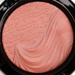 MAC Seduced at Sea Extra Dimension Blush
