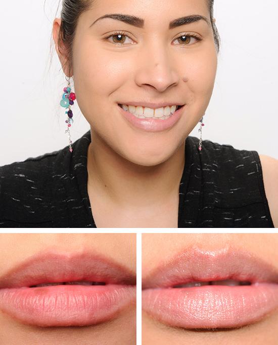 MAC Siren Song Lipstick