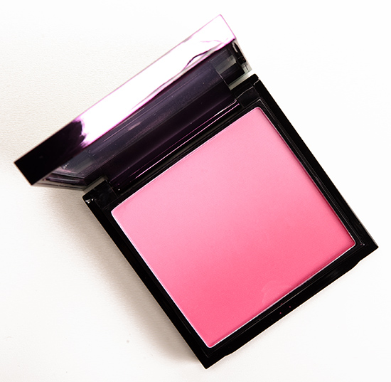 MAC Sunset Beach Blush Ombre