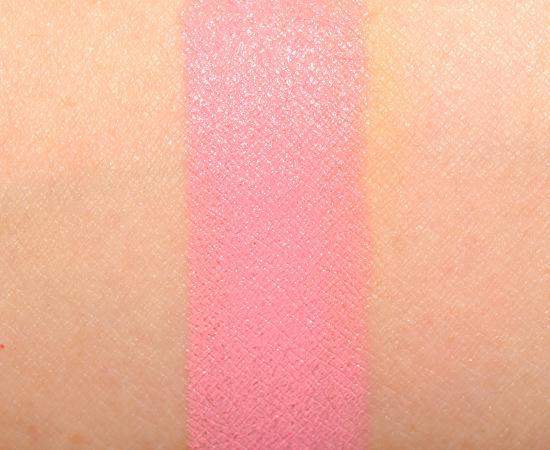 MAC Sweet Experience Lipstick