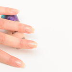 MAC Thimbleweed Nail Lacquer