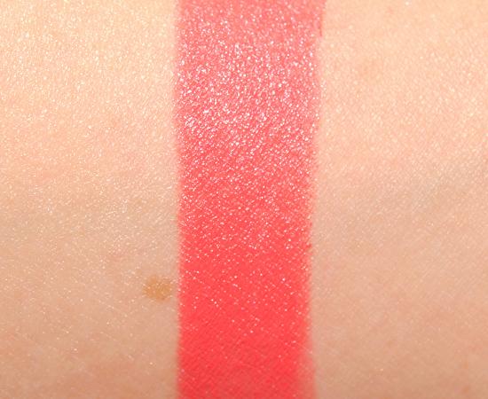 MAC Toying Around Lipstick