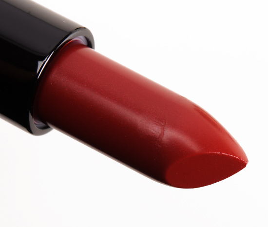 MAC True Love's Kiss Lipstick