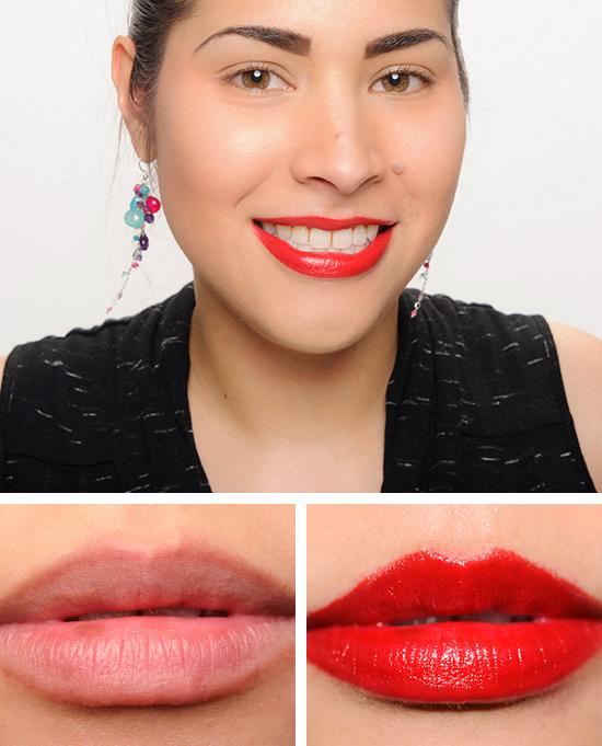 MAC True Love's Kiss Lipstick